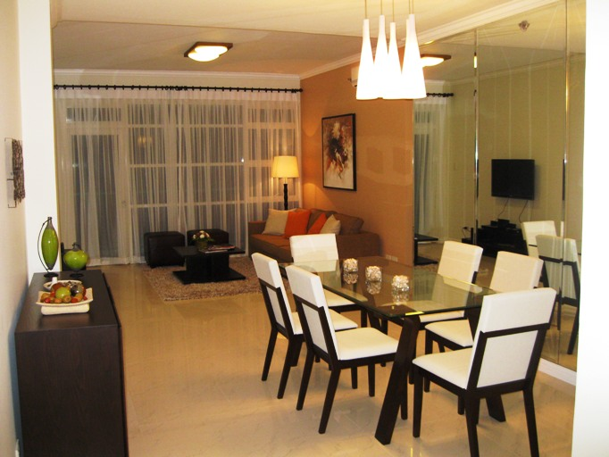 Things to Consider Before Buying Condo Units in the