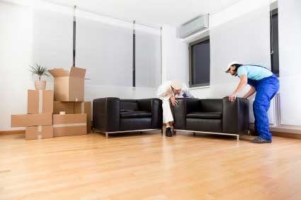 How To Find The Best Movers And Relocation Companies Philippine