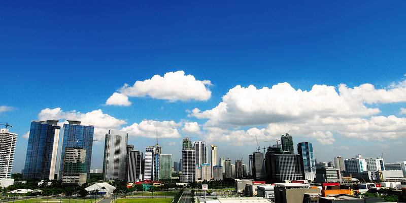 Advantages Of Owning Bonifacio Global City Property