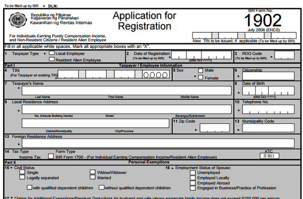 bir_form_1902 Tagalog Application Form on application error, application clip art, application meaning in science, application to date my son, application in spanish, application service provider, application for rental, application to be my boyfriend, application to rent california, application for employment, application template, application for scholarship sample, application insights, application to join a club, application cartoon, application database diagram, application approved, application trial, application to join motorcycle club,