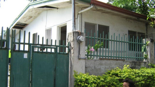 5 Tips When Buying Foreclosed Home - Philippine Property Network