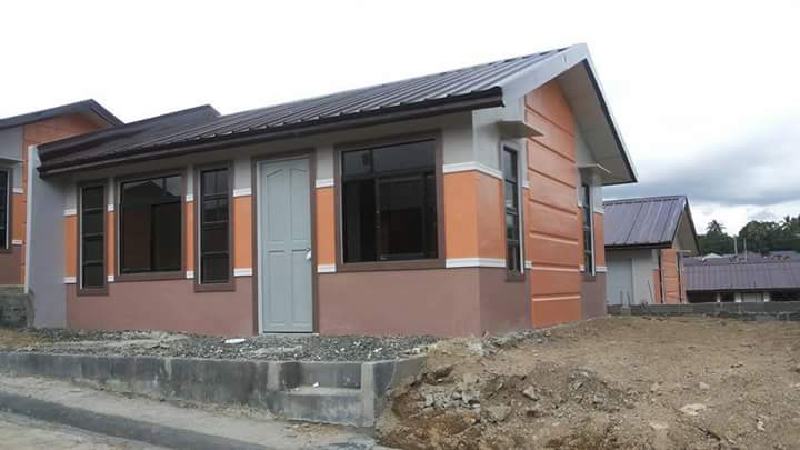 9 Commonly Asked Question About Pag-IBIG Affordable Housing Program
