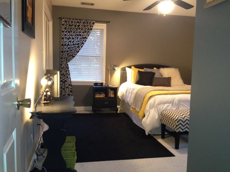 Sample Bedroom Designs For Your Home Philippine Property Network