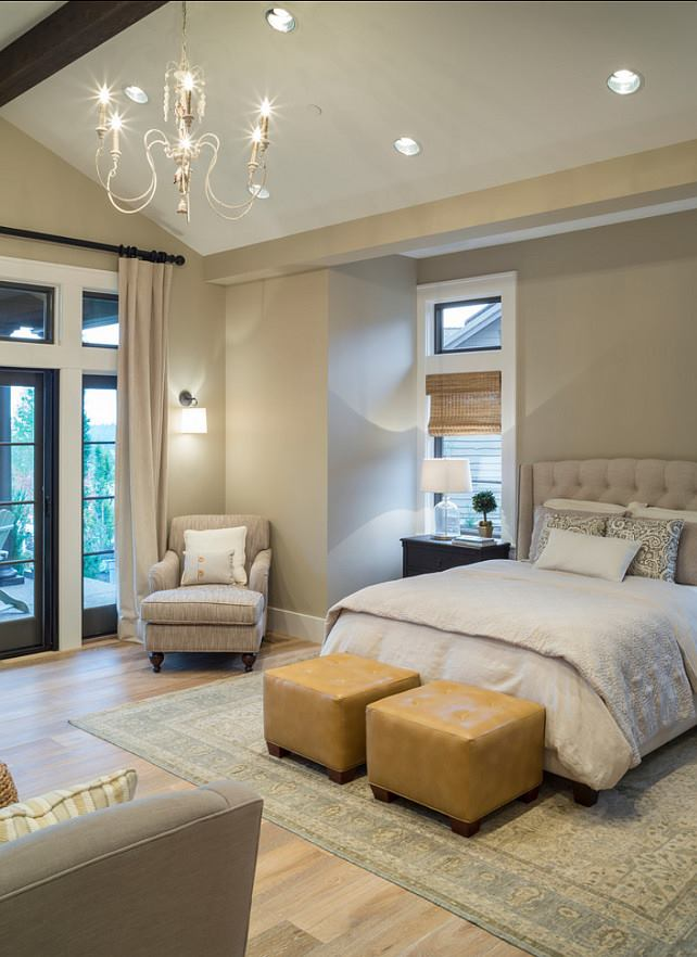 Sample bedroom designs for your home philippine property for Sample bedroom designs
