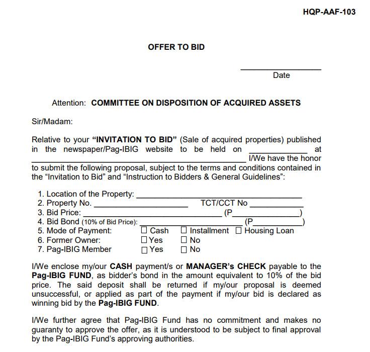 Apr for cash advances chase image 6